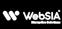 Zoom Brasil WebSIA | Principal Parceiro no Brasil e Latam