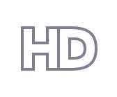 Imagem HD