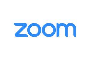 O Zoom não é um malware.
