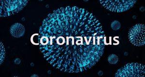 Compromisso da Zoom com o suporte ao usuário e a continuidade dos negócios durante o surto de coronavírus (COVID-19)