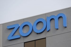 Zoom adiciona novas medidas de segurança e privacidade para impedir o Zoombombing