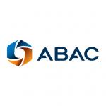 logo_abac