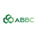 logo_abbc
