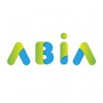logo_abia