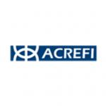 logo_acrefi