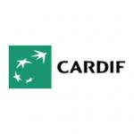logo_cardif