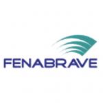 logo_fenabrave