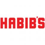 logo_habibs