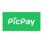 logo_picpay