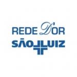 logo_rede_dor