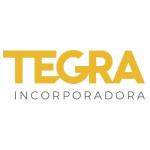 logo_tegra