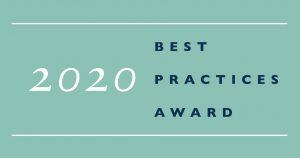 Zoom reconhecida como a Empresa do Ano de 2020 pela Frost & Sullivan